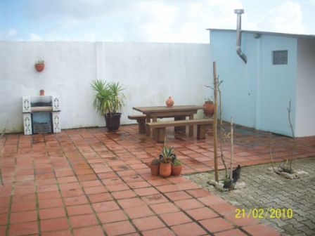 Villa_for_sale_in_Caldas da Rainha_HPO5618